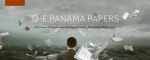 パナマ文書 日本
